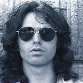 jim morrison - Google Search