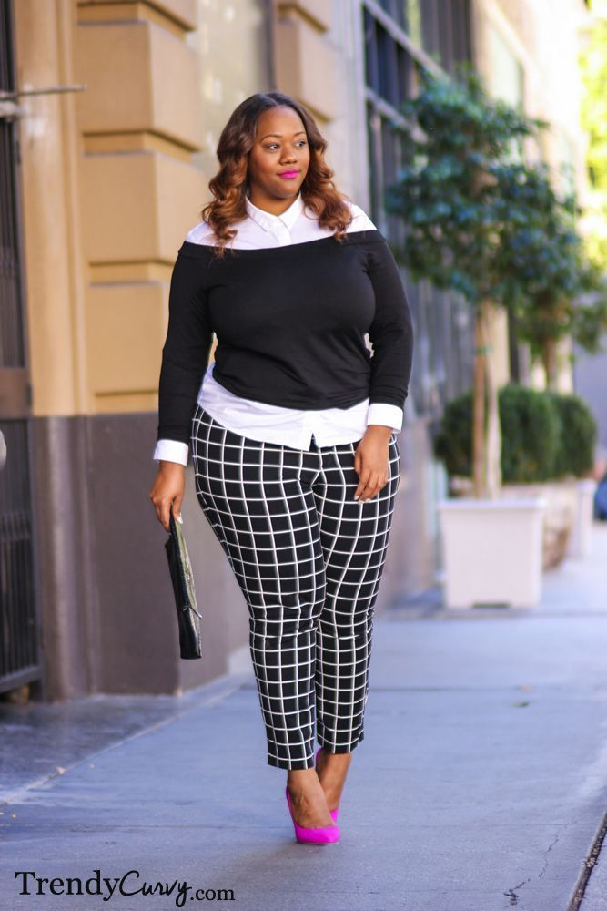 25+ best ideas about Curvy Work Outfit on Pinterest ...
