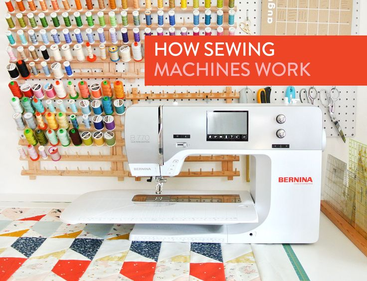 Best sewing machines images on pinterest ideas