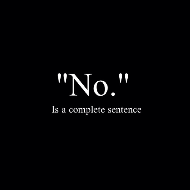 No. Is a complete sentence.