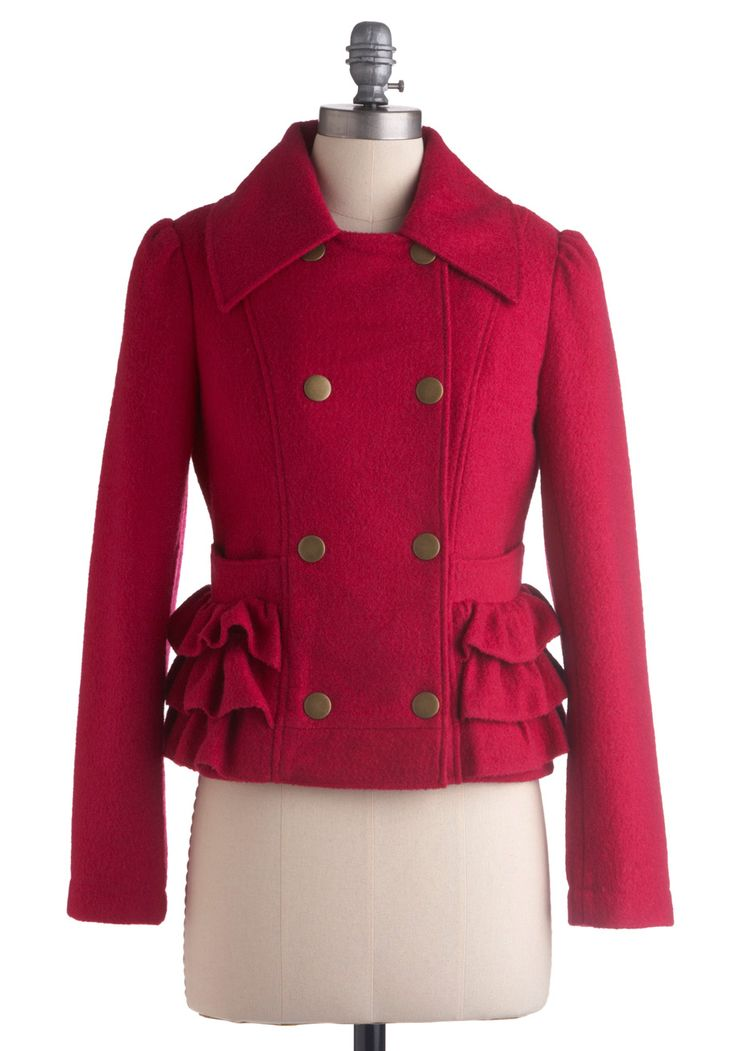 Jackets: Free Shipping on orders over $45! Stay warm with our great selection of outerwear from mainflyyou.tk Your Online Women's Clothing Store! Get 5% in rewards with Club O!