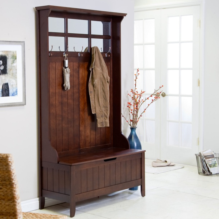 10 Best Images About Hall Trees Amp Lockers On Pinterest Shutters Lockers And New Houses