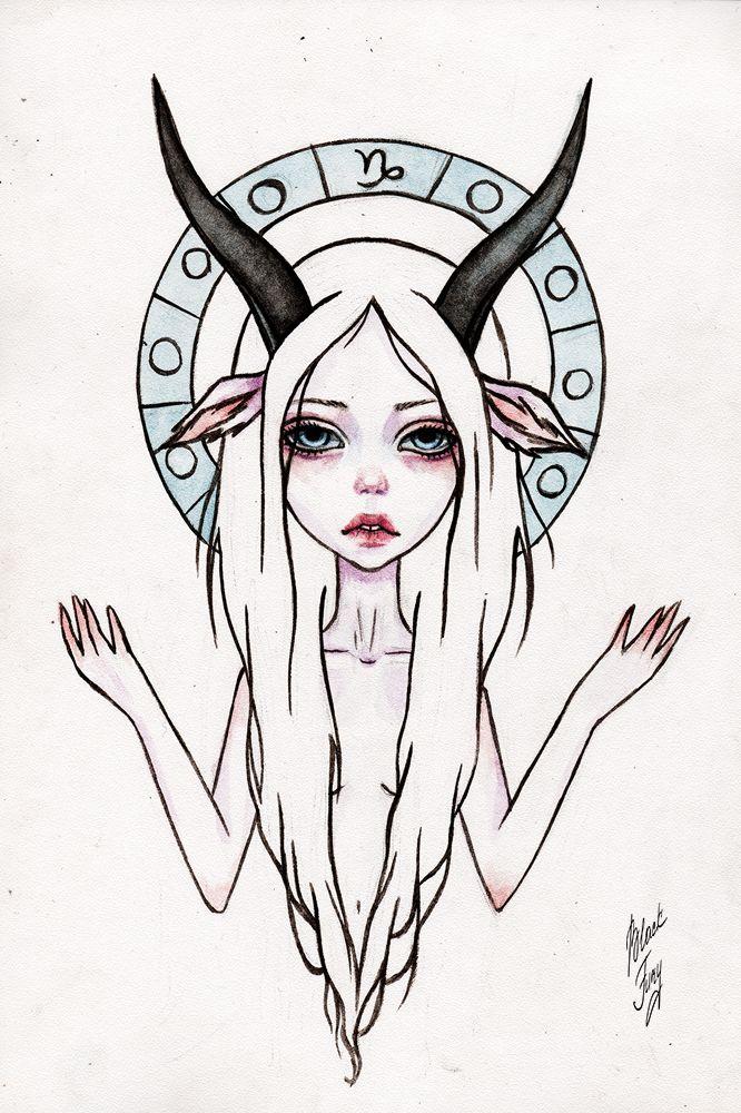 Картинки по запросу 3 восточные девушки арт