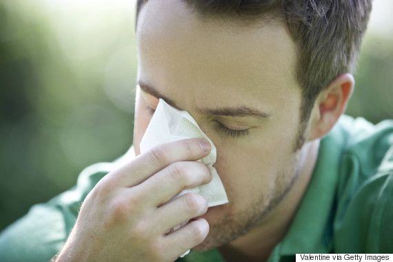 Does Man Flu Exist? Men Might Suffer More Than Women As Oestrogen Helps Fight Flu Virus
