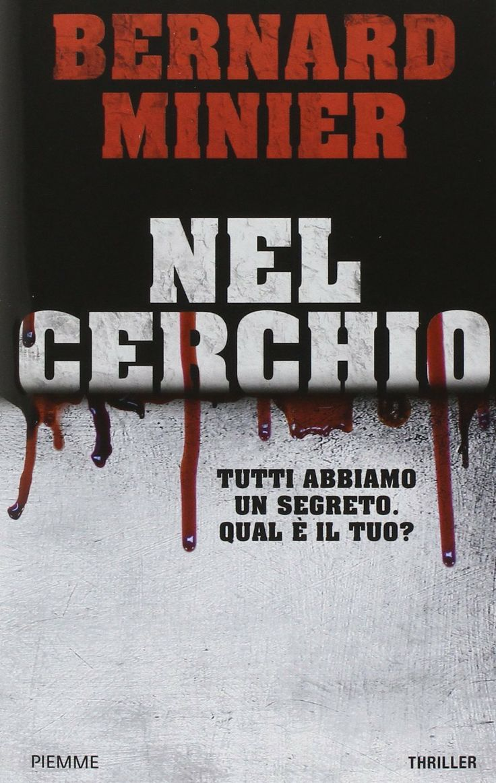 20 best libri horror thriller e fantastici images on pinterest