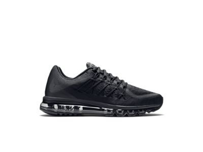 nike free trainer with air bubble in chest