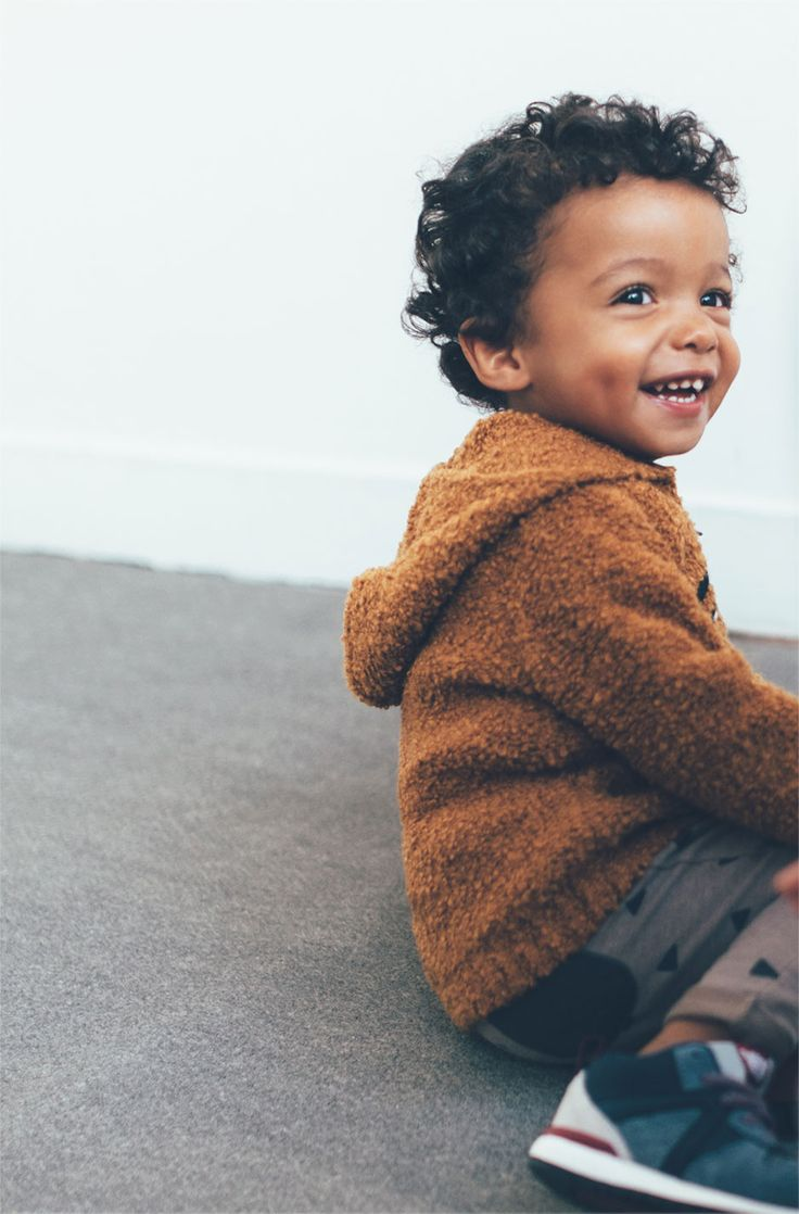 Zara baby hair accessories - Baby Boy Collection Baby Boy 3 Months 4 Years Kids Zara
