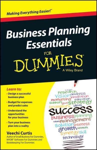 The 25+ best Best business ideas ideas on Pinterest - business proposal template