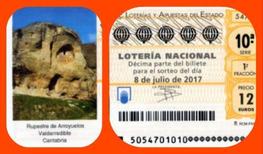 #LoteriaNacional resultados y Lista de sorteo Nº 54 del Sabado 08/07/2017