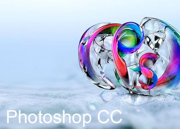Software del mes: Photoshop CC Nuestra recomendación mensual es la nueva versión del programa de diseño y edición de fotografías más popular de todo el mundo. ¡Haz la prueba desde aquí!  http://blog.mp3.es/software-del-mes-adobe-photoshop-cc/?utm_source=pinterest_medium=socialmedia_campaign=socialmedia   #software