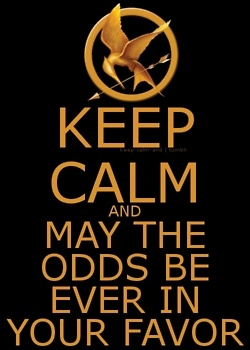 :): Cant Wait, Hunger Games Trilogy, Books Series, Hunger Games Series, Hungergames, Movie, Keep Calm, Book Series, Good Books