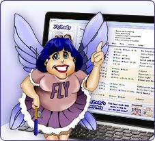 FREE online organizer, calendar, appt.'s, to do lists, family sharing & color coding, phone App ....LOVE, LOVE, LOVE