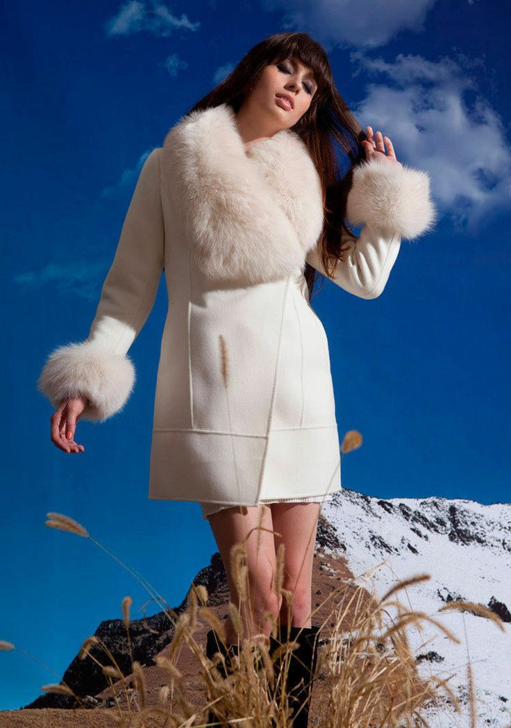 101 best Coats images on Pinterest | Winter fashion, Fashion blogs ...