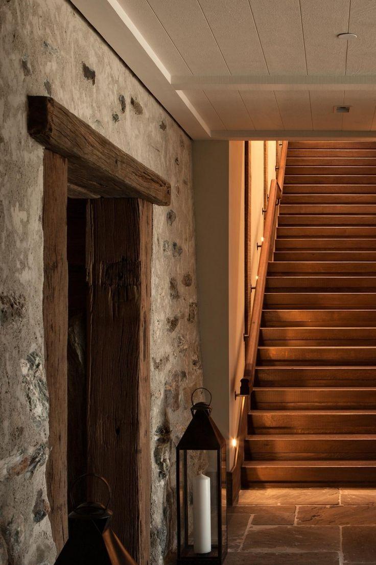 nowoczesna-STODOLA_Central-Otago-House_Sumich-Chaplin_10