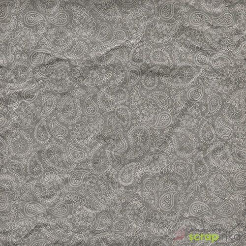 Нежные цветочные фоны для скрапбукинга в приглушенных тонах   Скрапинка - дополнительные материалы для распечатки для скрапбукинга