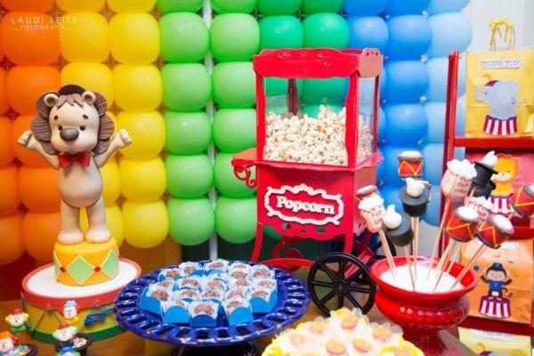 decoracao_festa_1_ano_circo14