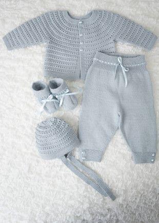 hentesett baby sommer - Google-søk