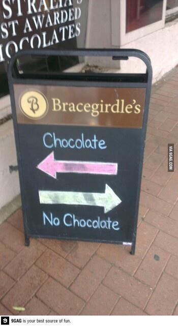 Smart sign! Insegna figa! ;)