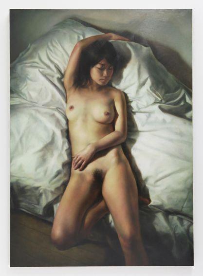 fine asain naked pix