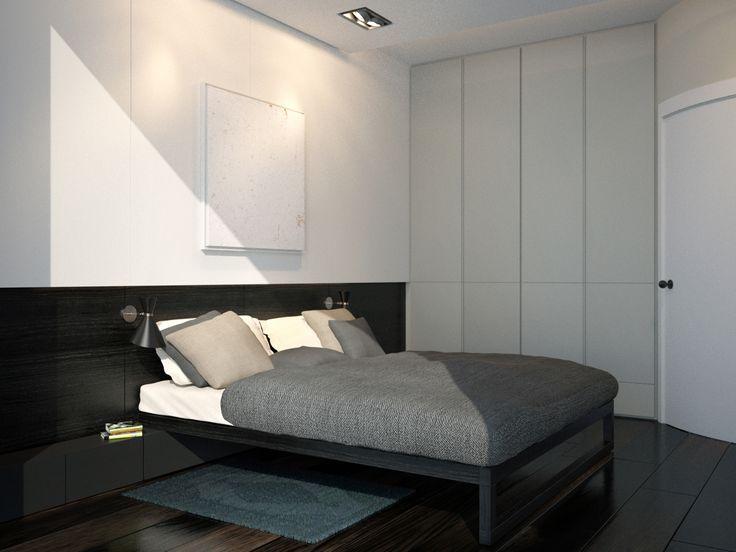 bedroom75