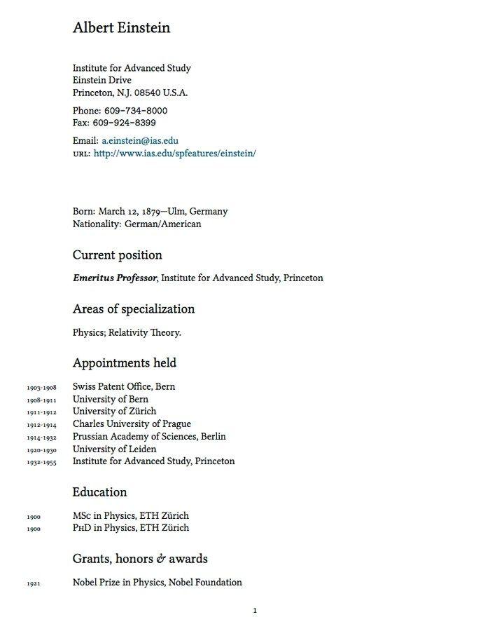 Resume Imprez Resume Format Resume Templates Resume Examples