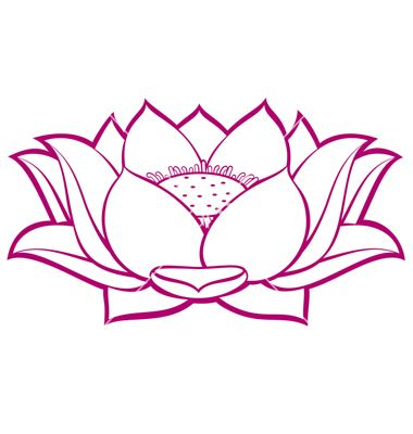34 best yoga images images on pinterest lotus flowers yoga images rh pinterest com lotus flower graphic wallpaper lotus flower graphic wallpaper