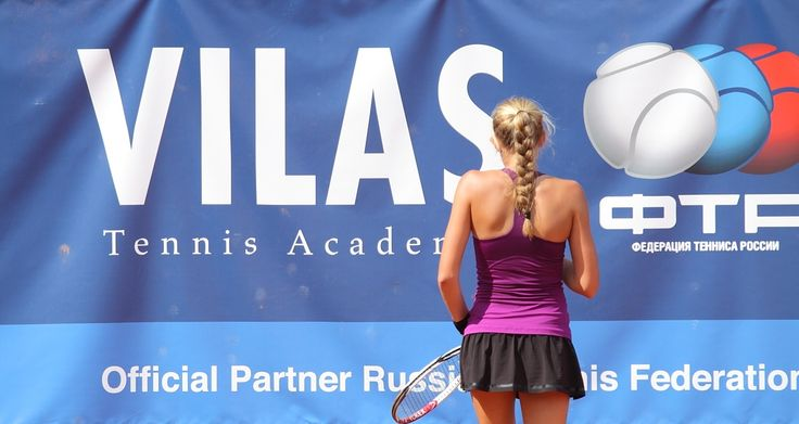Our tennis summer camp renders different kinds of activities comprising of multi sports. With our summer camp, players get the chance to work hard.  http://goo.gl/64HuwB
