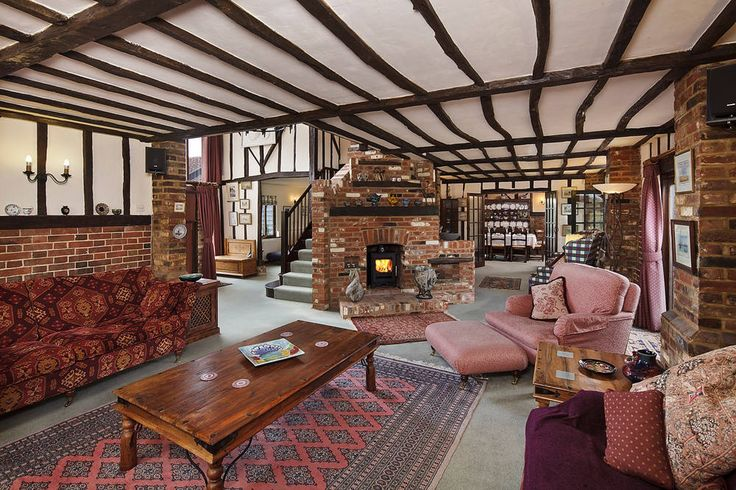 Barn Conversion for sale Walsham Le Willows, Bury St Edmunds, Suffolk IP31 3BY