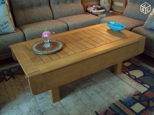 1000 id es sur le th me table relevable sur pinterest table relevable exten - Petite table relevable ...