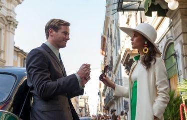 uDuba.com предлагает вашему вниманию не просто красивые фильмы, а такие киноленты, просмотр которых вызывает неподдельное эстетическое и визуальное наслаждение.
