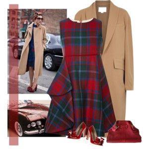 aw long coat
