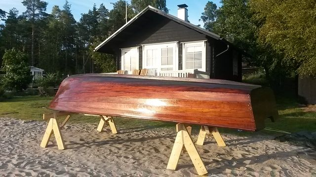 http://i45.photobucket.com/albums/f98/Hebster52/Wooden%20boats/20160727_203624.jpg