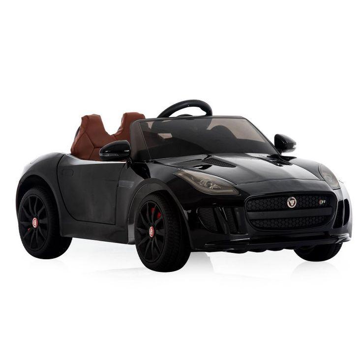 Used Jaguar F Type: 17 Best Ideas About Black Car Paint On Pinterest