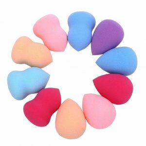 Top 10 Best Makeup Sponges in 2016 - TopReviewProducts