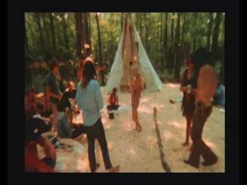 """""""Going up the Country"""" - Canned Heat / WOODSTOCK '69"""