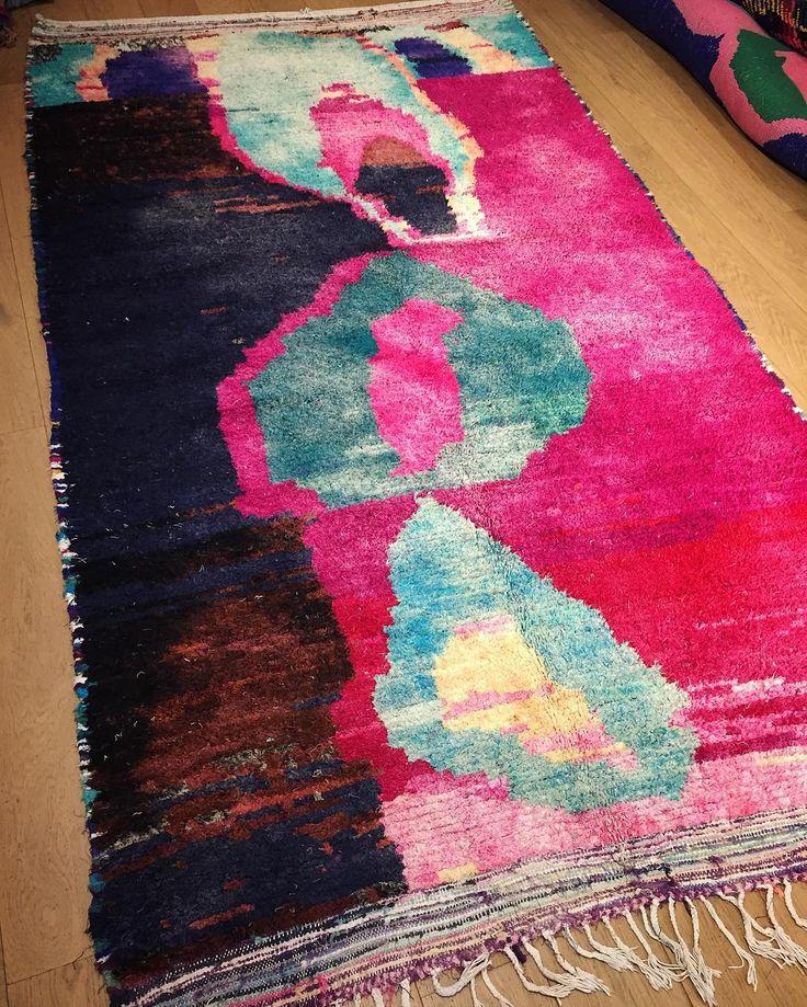 Best 25+ Berber carpet ideas on Pinterest : Basement ...