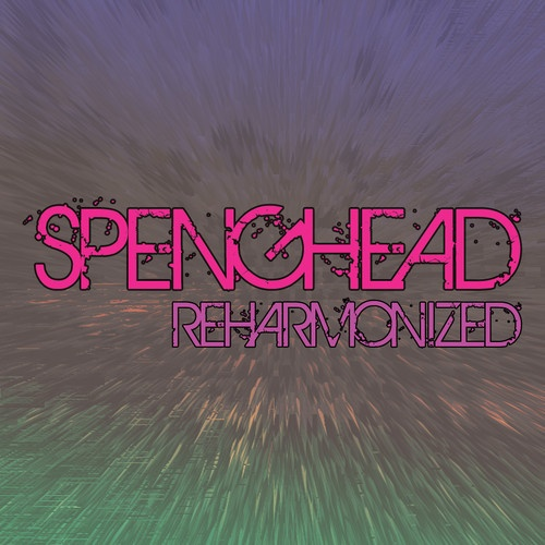 Spenghead - Reharmonized (FREE D/L) by Adapted Records by Adapted Records, via SoundCloud