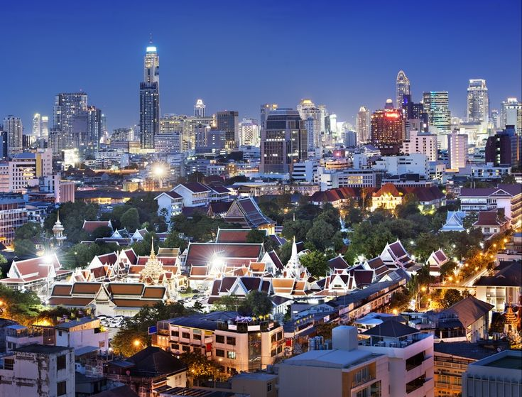 Bangkok remains the most visited destination in Asia Pacific and Singapore continues to lead the region in total visitor expenditure, according to the latest findings from the Mastercard Asia Pacific Destinations Index 2017.
