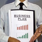 A good example of a business plan is one that will serve as guide for tracking a company's progress. More importantly, a business plan is a tool for attracting banks and private investors to finance a company as well as encouraging potential employees to join the team. In addition, a solid business plan will help a business owner identify potential...