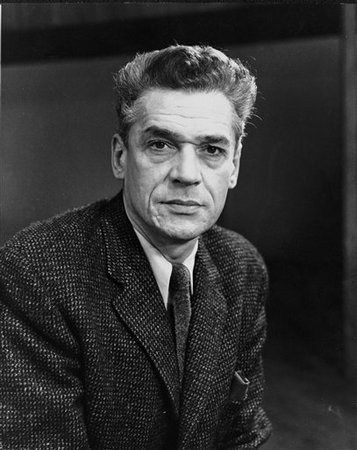 "Paul Scofield, winner of the Best Actor Oscar (A Man for All Seasons, 1966). Scofield received an Oscar and a BAFTA for his performance, a reprise of the Tony award-winning role he played on Broadway. Scofield later secured his ""Triple Crown of Acting"" title with an Emmy."