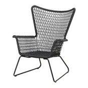 Ikea Gartenstuhl die besten 25 ikea gartenstuhl ideen auf outdoor