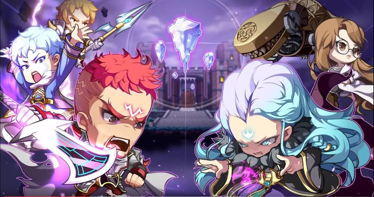 Masteria Through Time update partially unfolds before it gets a fine place in MapleStory https://xtremetop300.com/forum/games-news/9/masteria-through-time-is-about-to-be-deployed-in-maplestory/711/