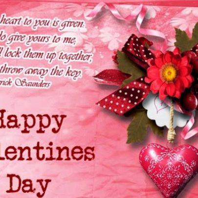 38 best Valentines Day 2018 images on Pinterest | Valentine images