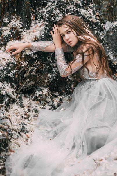 Автор: Юлия Чугай