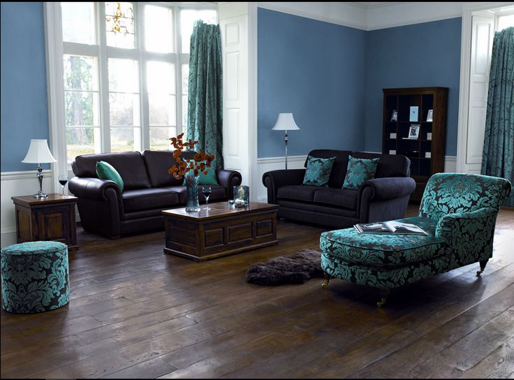 living-room-furniture-color-ideas