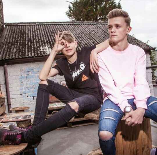 ❤❤Bars and Melody
