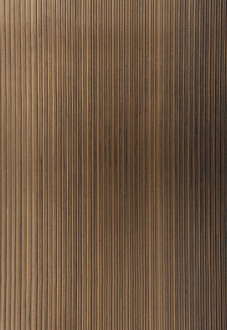 Wallcovering / Wallpaper | Rimini Rib in Burnished Bronze | Schumacher