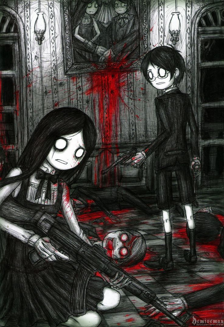 Dad Would Be Proud by DemiseMAN on DeviantArt