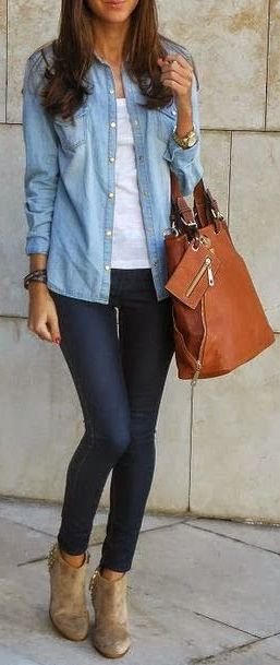 Find More at => http://feedproxy.google.com/~r/amazingoutfits/~3/-K-wa4Gb76k/AmazingOutfits.page