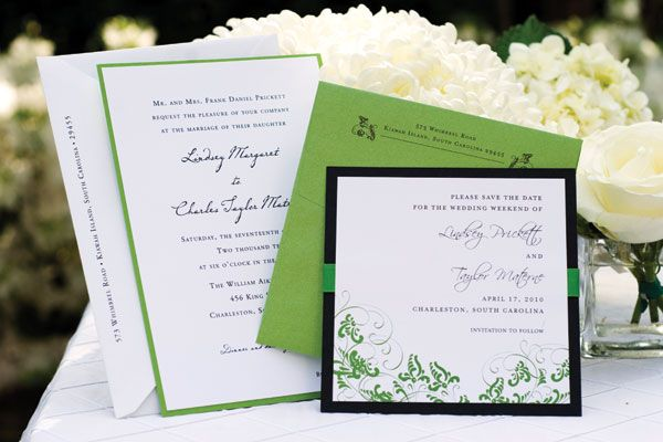 What Is The Etiquette For Wedding Invitations: Best 25+ Wedding Invitation Wording Examples Ideas On